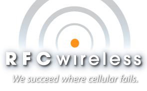 RFC Wireless